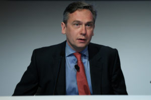 rio tinto ceo quits indigenous