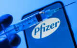 pfizer vaccine trial us