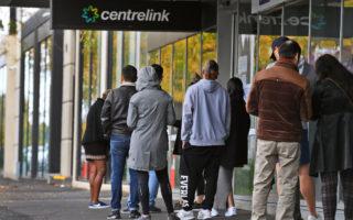 jobseeker-unemployment