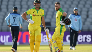 cricket australia seven broadcast