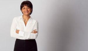 Sadhana-Smiles-CEO