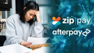 afterpay-zip-buy-now-pay-later