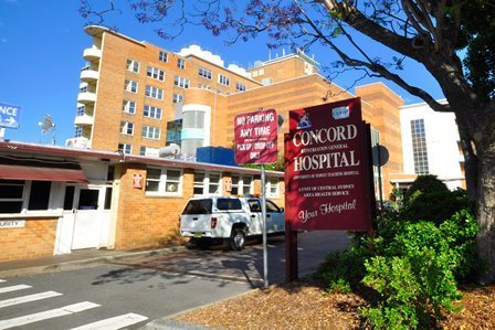 nsw health workers isolation