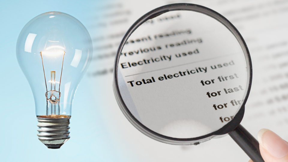 electricity-bill-research