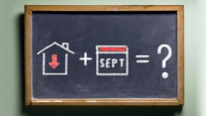house-prices-equation-september