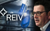 reiv-daniel-andrews-rent-negotiations