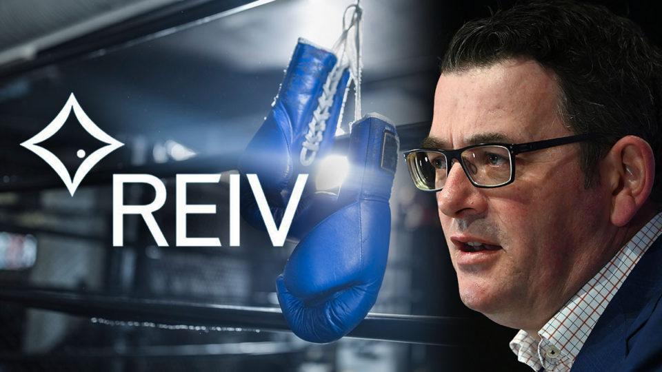 reiv-daniel-andrews-rent-negotiations