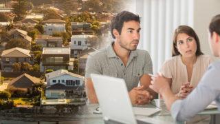 treasury-home-loan-deferrals-edm