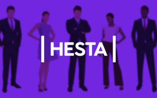 HESTA is advocating for greater diversity in executive roles.