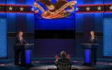 donald trump debate rules