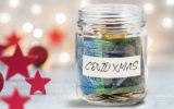 covid-christmas-savings
