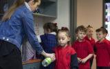 melbourne virus rules school