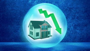 home-loan-rates