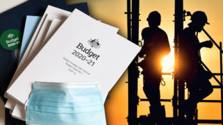 social-housing-budget