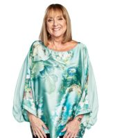 denise drysdale hospital