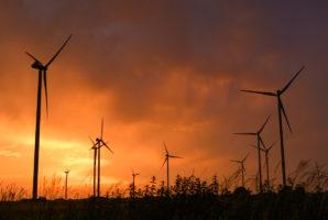 net-zero-emissions