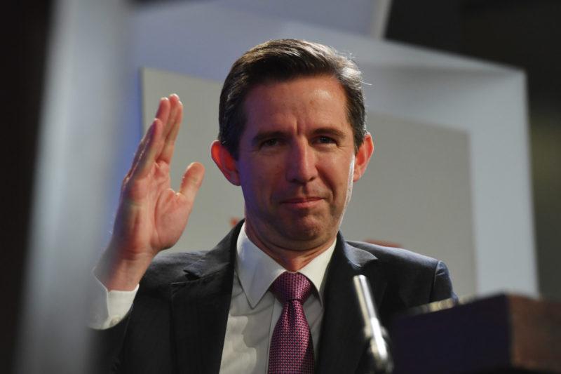 anti corruption body australia