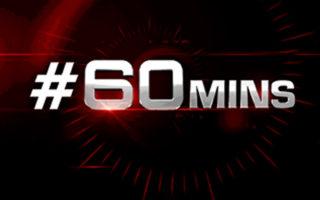 60 minutes defamation payout