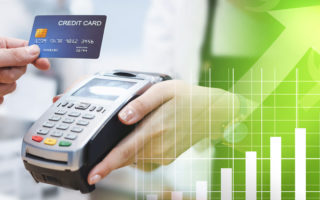 credit-card-spending