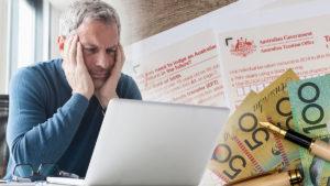 tax-deadline-return-mistakes