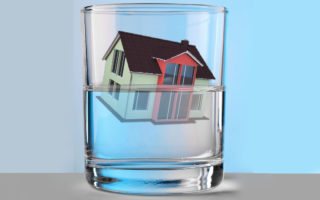 home-loan-deferrals