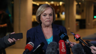 nz election judith collins