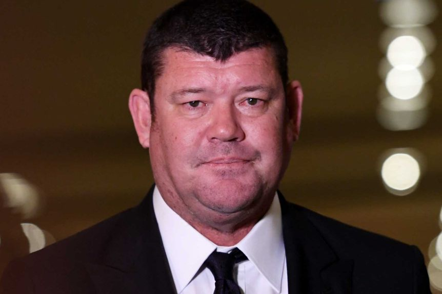 james-packer-crown-austrac