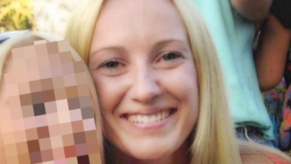 lynda greenwood partner murder