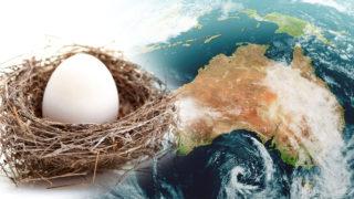 retirement-australia