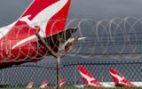 qantas border closures
