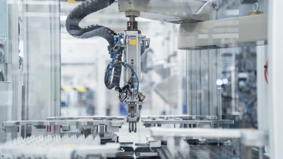 manufacturing-karen-andrews