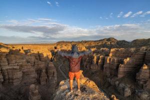 borat kazakhstan tourism