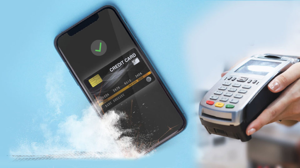 tap-go-smartphone
