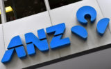 anz profit 2020