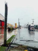 queensland storms