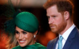 meghan markle delay court case