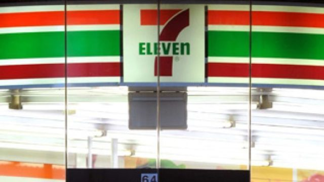 7-Eleven owners pay more than $176 million to employees five years after wages scandal revealed