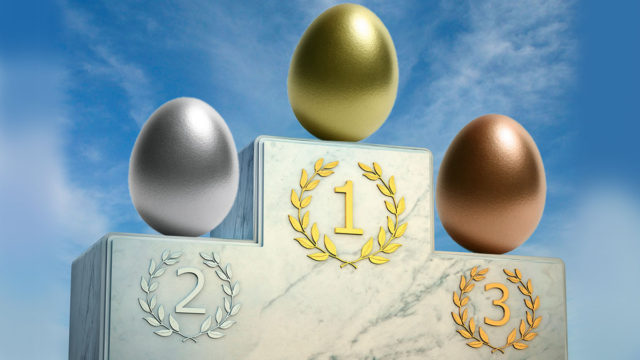 Fresh superannuation rankings give members a reason to look at fund performance