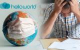 helloworld-cancellation-fees