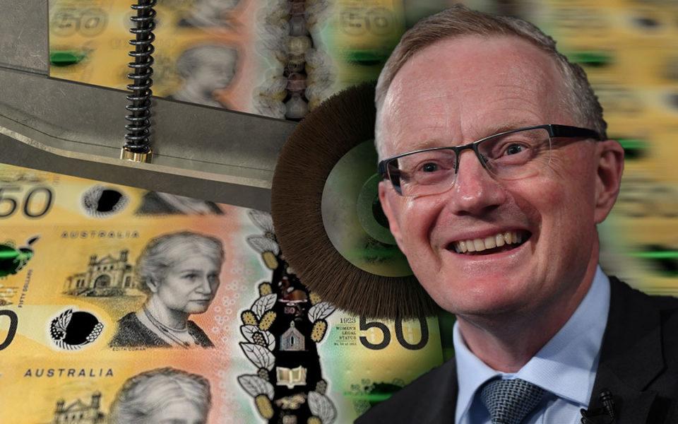 The RBA has fired a $100 billion monetary bazooka. Here's how it will help – The New Daily