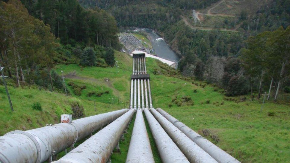nsw renewable energy
