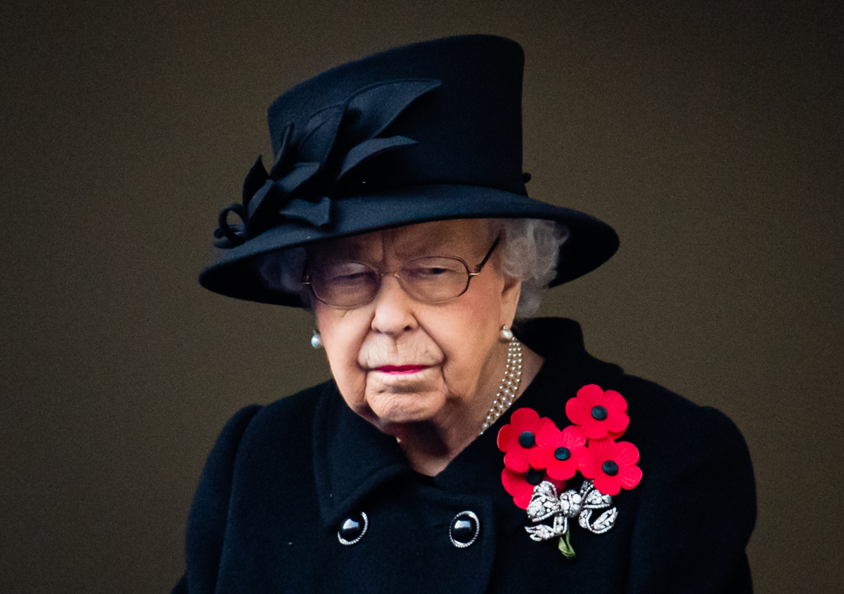 sombre day out for harry meghan after remembrance day blow harry meghan after remembrance day