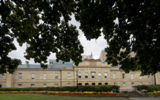 voluntary assisted dying tasmania