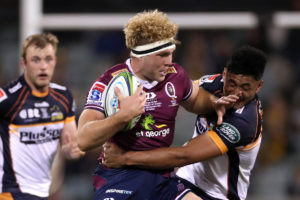 super rugby trans tasman 2021