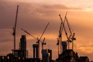 social-housing-construction