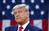 donald trump iran attack