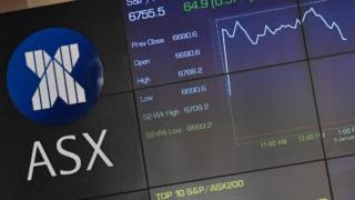 asx data issues halt
