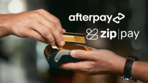 buy-now-pay-later-reform