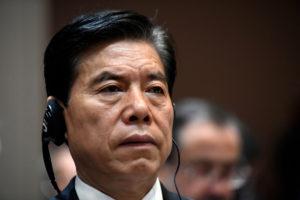 australia china japan pact
