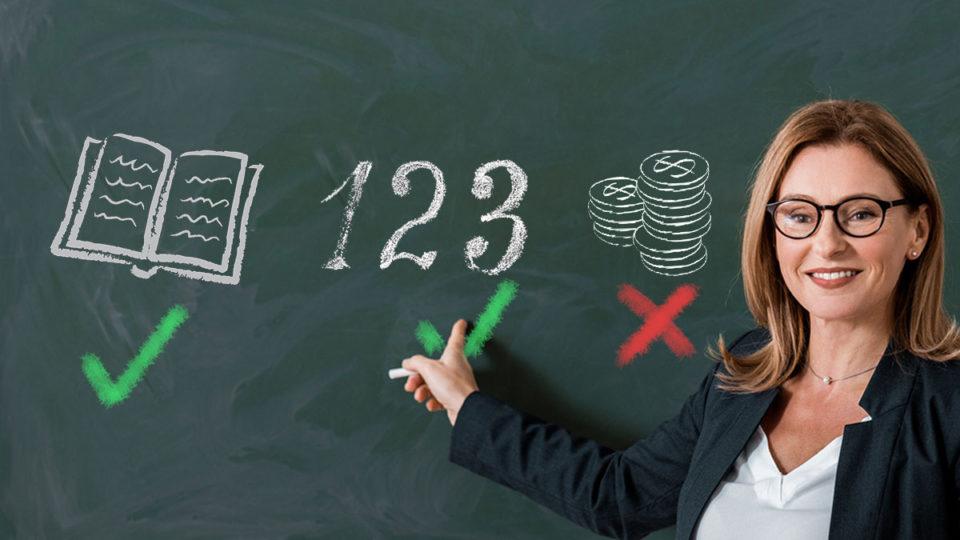 financial-literacy-education